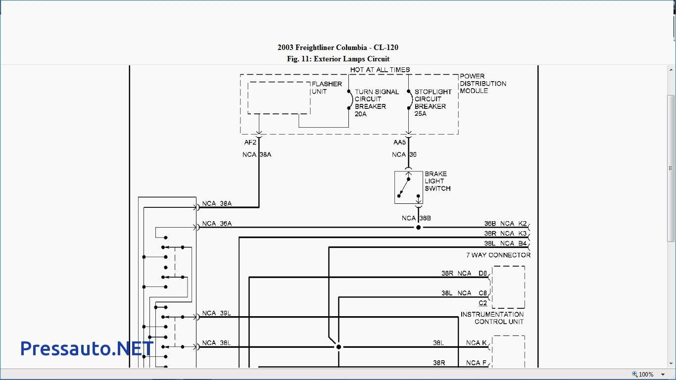 lb_4988] freightliner turn signal wiring diagram schematic wiring  caci xtern oper hone salv mohammedshrine librar wiring 101