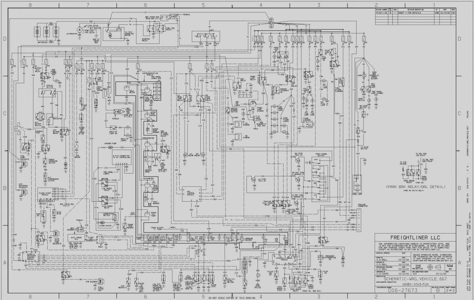 diagram] freightliner fld 120 wiring diagram full version hd quality wiring  diagram - dexter.pachuka.it  diagram database - pachuka.it