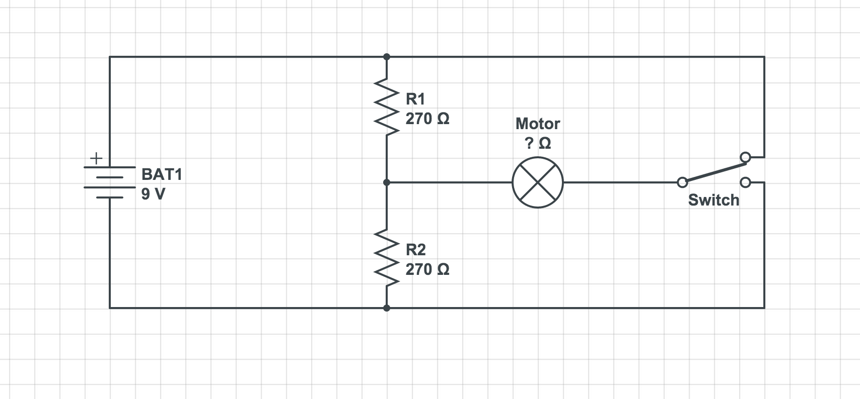 SD_0913 Wiring Diagram 12 Wire Motor Download Diagram [ 794 x 1708 Pixel ]