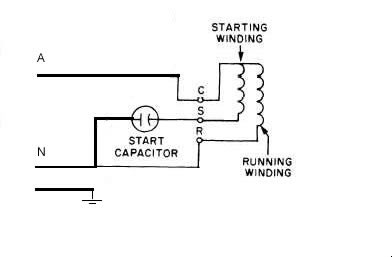 Ox 9364 Diagram Also Maytag Washing Machine Wiring Diagrams Moreover Washing Download Diagram