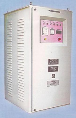Peachy Constant Current Regulator Ccr Nasu Systems Mumbai Id 2214426288 Wiring Cloud Lukepaidewilluminateatxorg