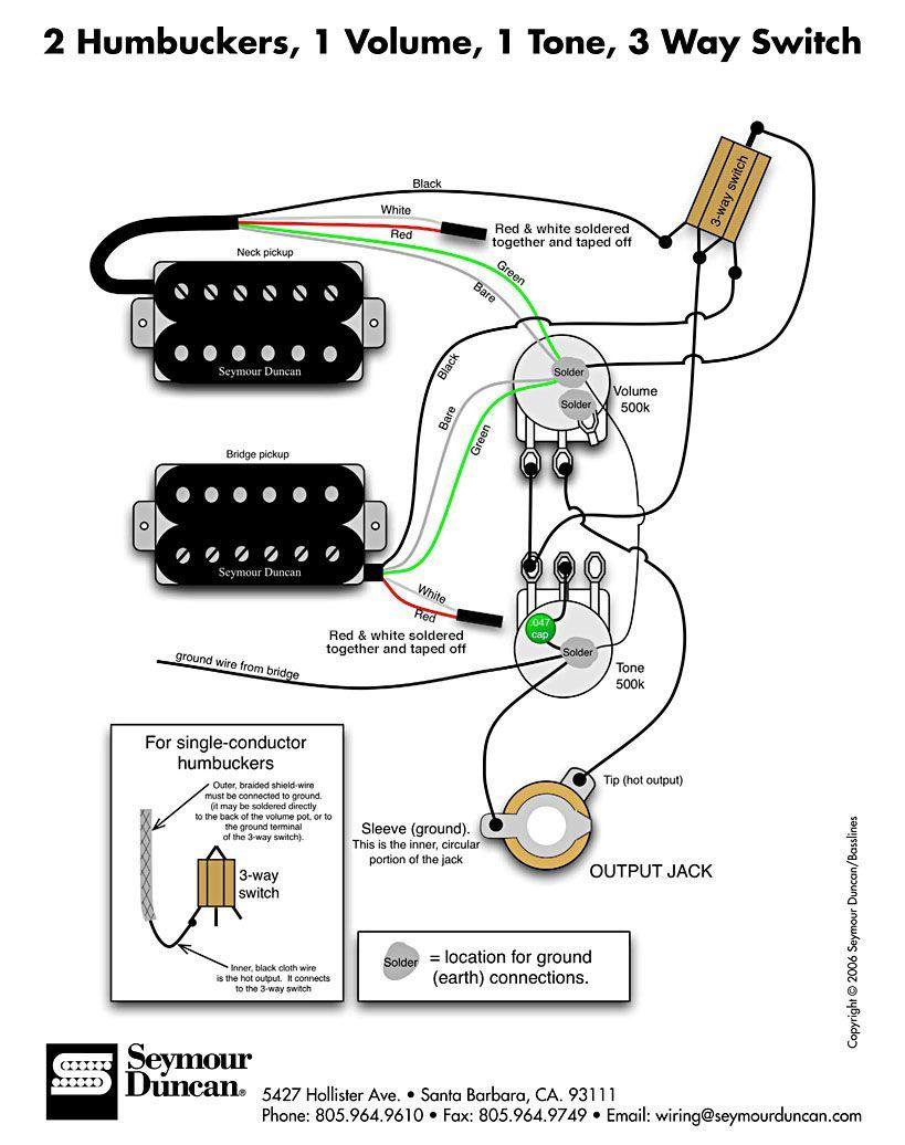 Mark 7 Ballast Wiring Diagram - Rzr 1000 Wiring Diagram -  tomberlins.bmw1992.warmi.fr | Advance Mark 7 Wiring Diagram |  | Wiring Diagram Resource