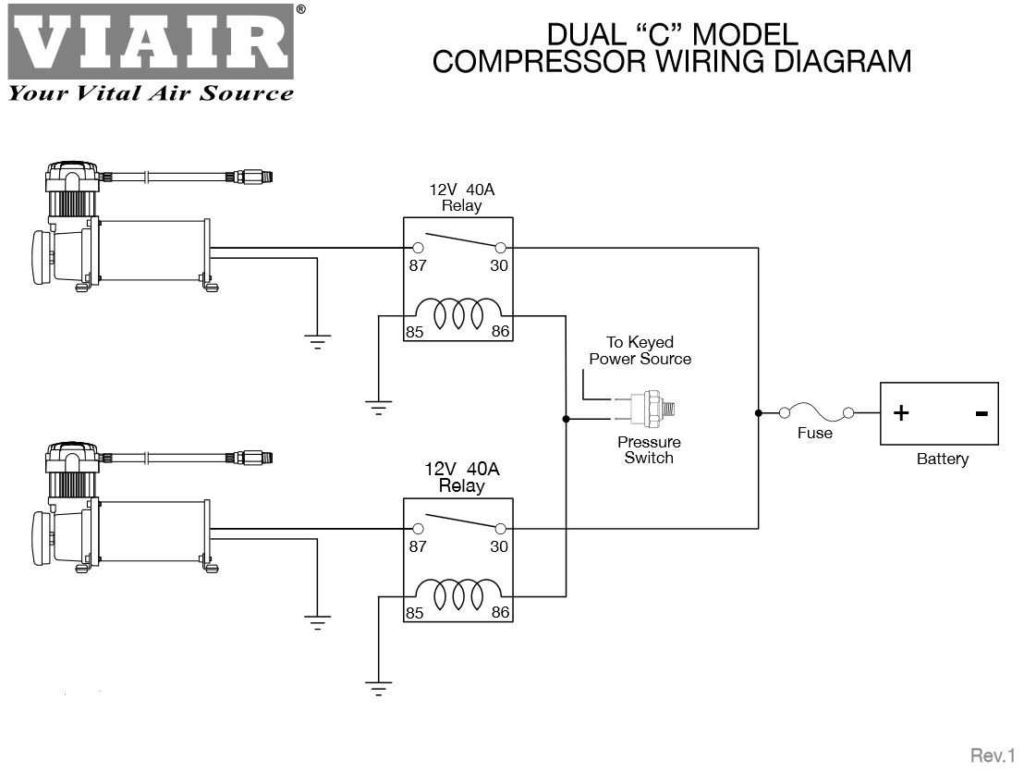 [SCHEMATICS_48IU]  ED_1791] Relay Wiring Free Download Wiring Diagrams Pictures Wiring On 40A  12V Download Diagram | Viair Relay Wiring Diagram |  | Gram Sulf Lious Istic Heli Cali Oidei Scoba Mohammedshrine Librar Wiring 101