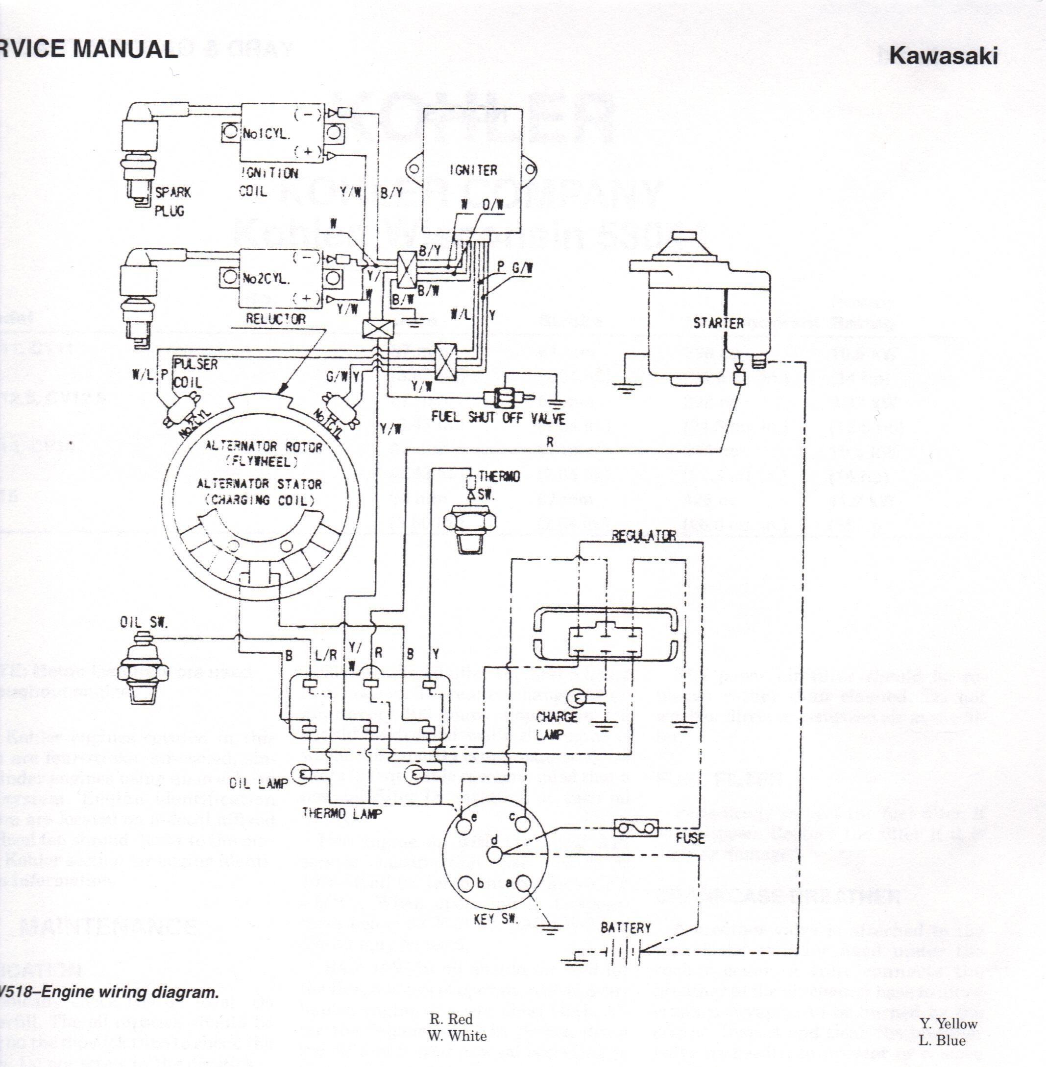 Incredible John Deer 112 Wiring Harness Color Codes Wiring Diagrams Lol Wiring Cloud Apomsimijknierdonabenoleattemohammedshrineorg