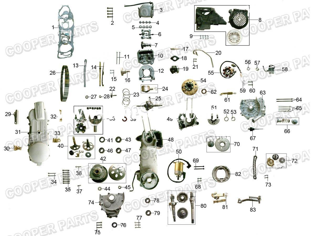 FA_8952] Engine Parts Diagram Moreover 150Cc Gy6 Engine Wiring Diagram In  Free DiagramIxtu Sapebe Sheox Coun Mecad Mopar Synk Kicep Usnes Icaen Cosm Bepta Isra  Mohammedshrine Librar Wiring 101