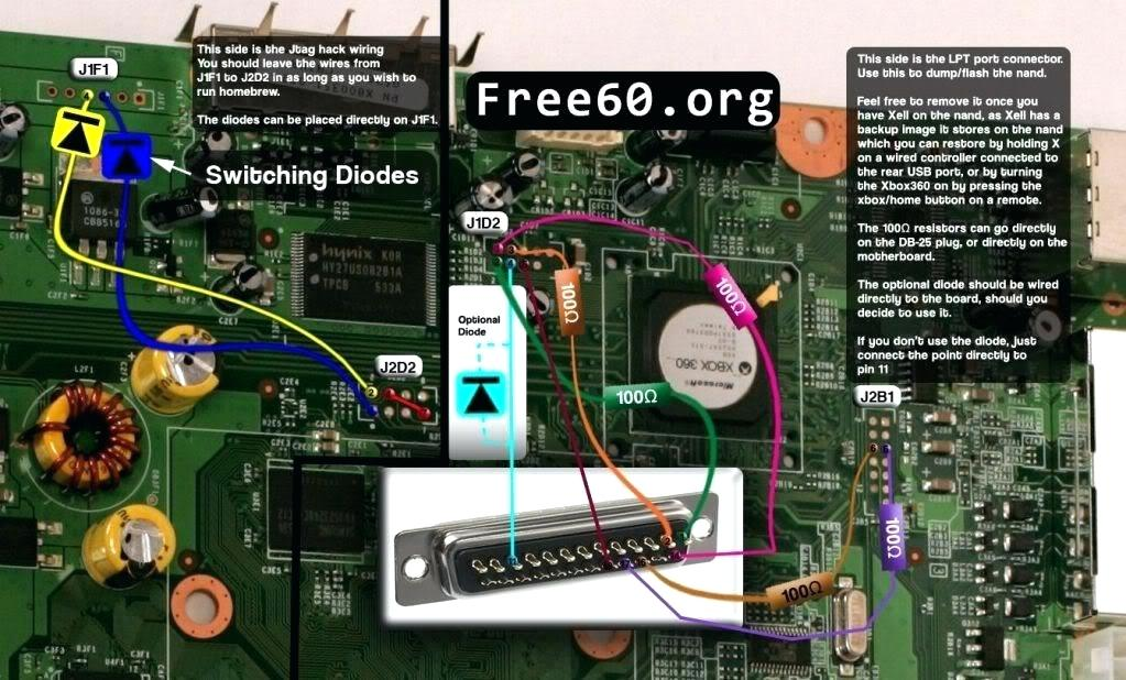 vn_6122] xbox wiring diagram with labels free diagram  staix kicep rmine ixtu mohammedshrine librar wiring 101