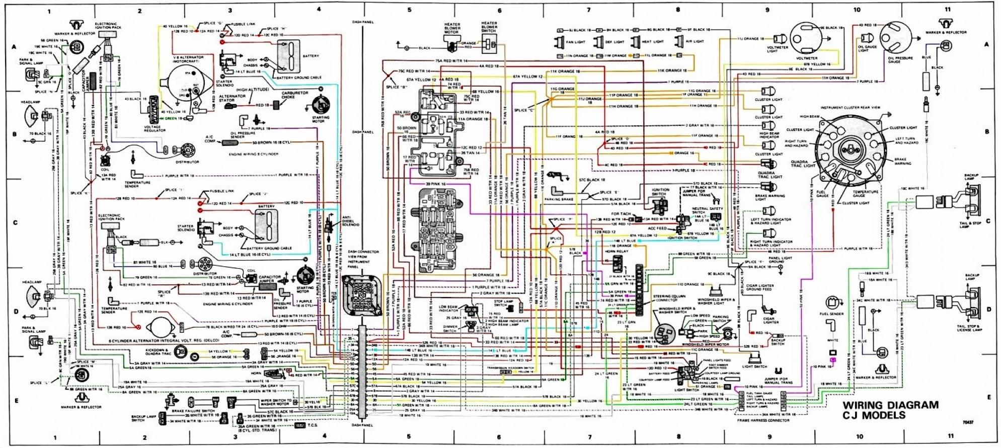 1979 jeep cj7 wiring schematic - wiring diagram data 1979 jeep cj5 fuse box  tennisabtlg-tus-erfenbach.de