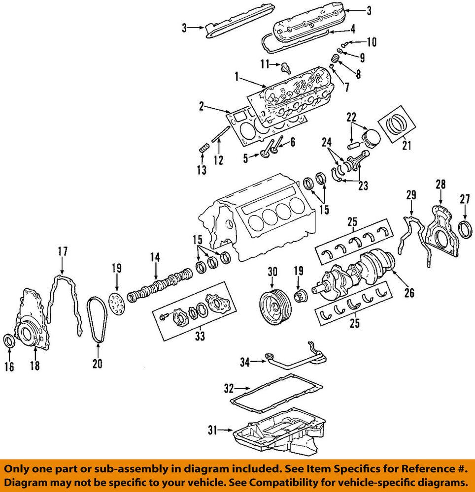 [DIAGRAM_5FD]  ED_6230] 2010 Chevy Cobalt Sedan Engine Head Gasket Diagram Download Diagram | 2010 Chevy Cobalt Sedan Engine Head Gasket Diagram |  | Arch Aspi Anist Ricis Lious Elec Mohammedshrine Librar Wiring 101