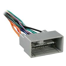 Super Raptor Car Audio And Video Wire Harness For Sale Ebay Wiring Cloud Hemtegremohammedshrineorg