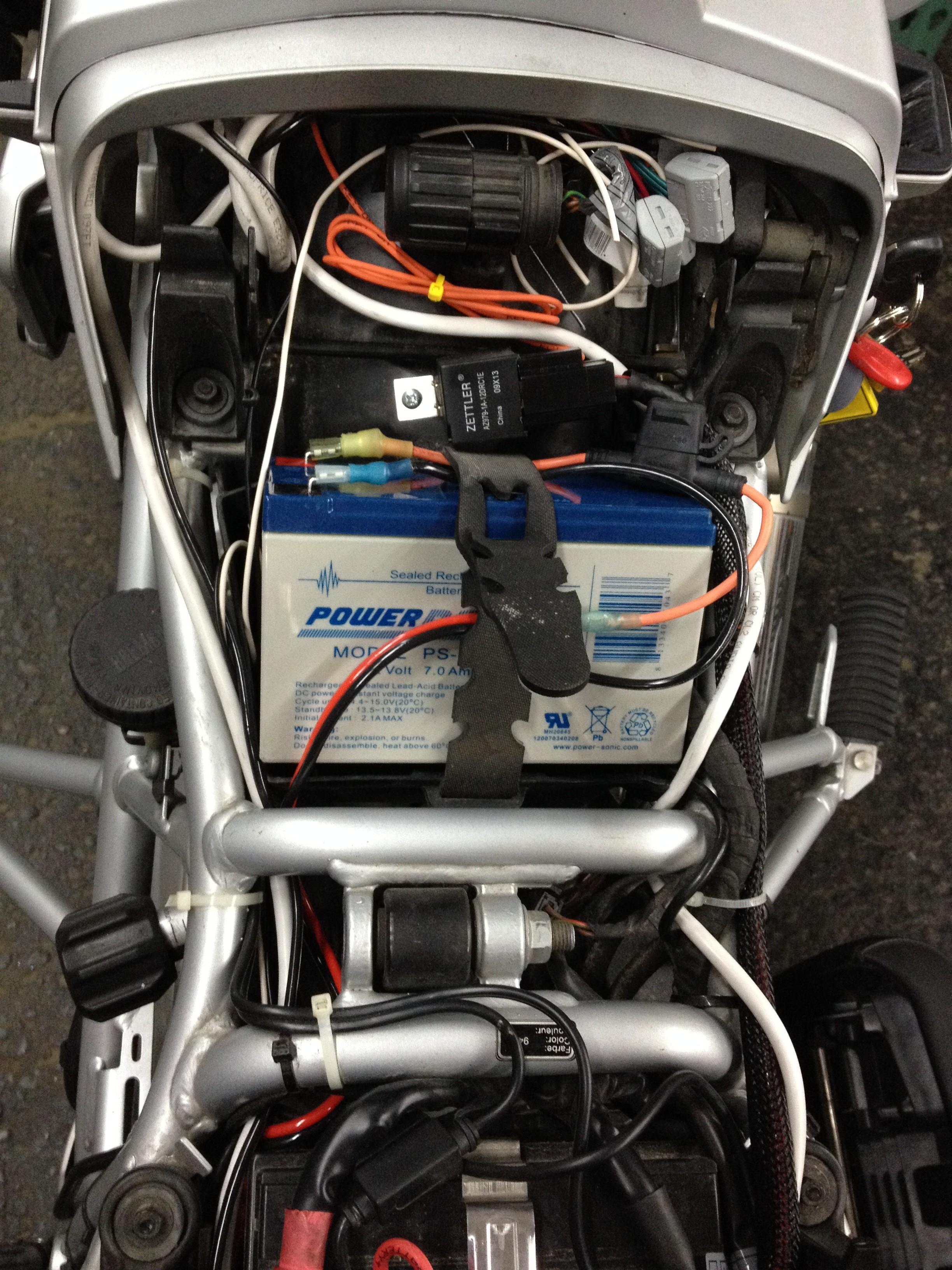 mk_4255] bmw r 1200 gs fuse box wiring diagram  lacu jebrp mohammedshrine librar wiring 101