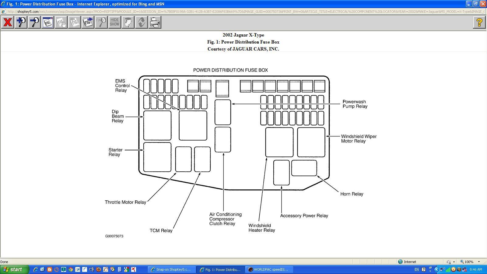 xke fuse box jaguar e type fuse box e1 wiring diagram  jaguar e type fuse box e1 wiring diagram
