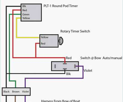 Navigation Light Switch Wiring Diagram from static-assets.imageservice.cloud