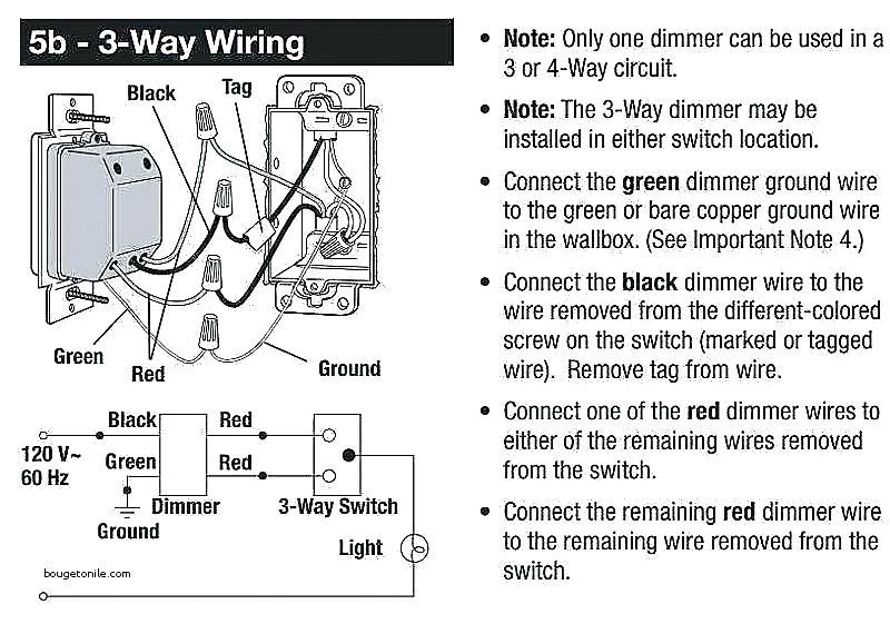 eg1798 wiring diagram lutron in addition lutron dimmer