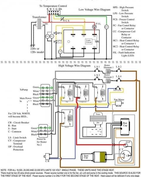 beckett oil furnace wiring diagram - wiring diagram schematics beckett oil burner wiring schematic honeywell beckett oil burner wiring diagram wiring diagram schematics