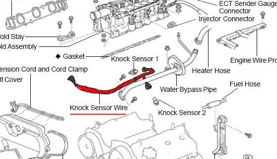 1998 toyota t100 engine diagram 1995 toyota t100 3 4l engine diagram e3 wiring diagram  1995 toyota t100 3 4l engine diagram