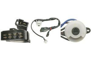 Magnificent Ignition Starter Switch Standard Us 280 Ebay Wiring Cloud Hemtegremohammedshrineorg