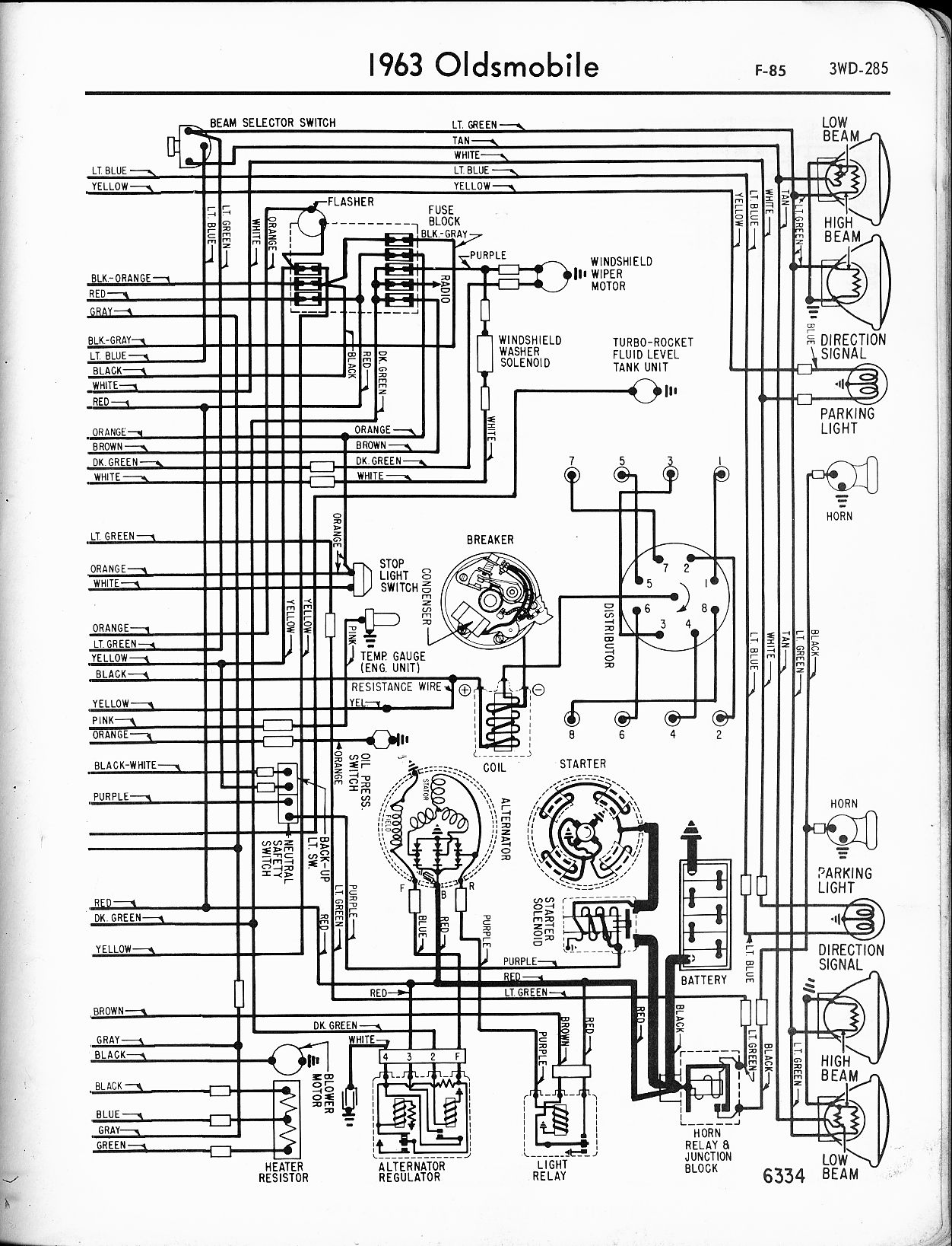 MW_0513] Oldsmobile Engine DiagramsHisre Ricis Ilari Vira Mohammedshrine Librar Wiring 101