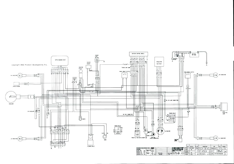 1995 ktm wiring diagram -home wiring sizes   begeboy wiring diagram source  begeboy wiring diagram source