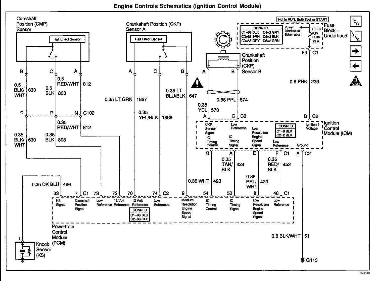 Suzuki Swift Radio Wiring Diagram from static-assets.imageservice.cloud