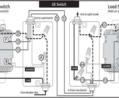 Ge Dimmer Switch Wiring Diagram from static-assets.imageservice.cloud
