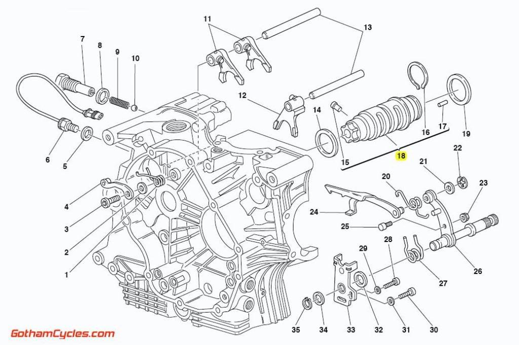 ducati engine diagrams kf 6115  ducati 695 wiring diagram schematic wiring  ducati 695 wiring diagram schematic wiring