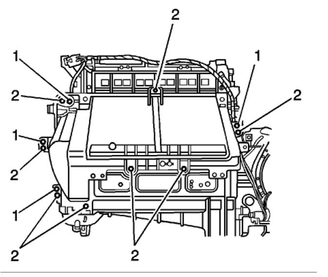 CZ_8408] 2004 Impala Hvac Schematic Schematic Wiring