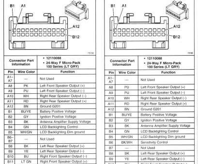 fc 1882 2001 pontiac montana starter wiring diagram free diagram 2001 pontiac montana starter wiring