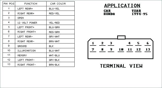 Mercedes E320 Radio Wiring Diagram from static-assets.imageservice.cloud
