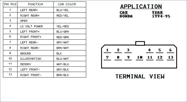 [DIAGRAM_38IS]  ET_3319] Mercedes Benz Radio Wiring Diagrams Wiring Diagram | 1997 Honda Accord Radio Wiring Diagram |  | Vish Benol Peted Hete Oliti Atota Phan Hyedi Mohammedshrine Librar Wiring  101