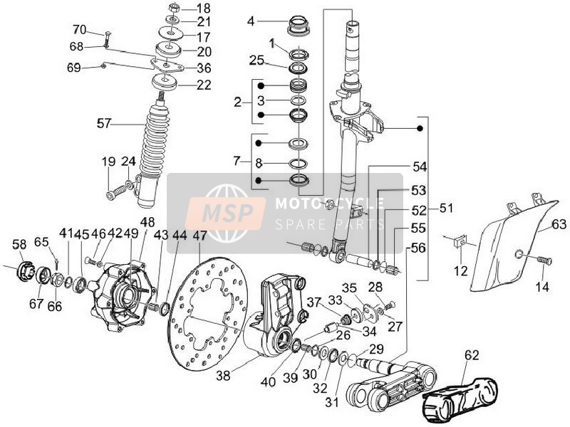 VR_2535] Vespa Lx 150 Wiring Diagram Free DiagramScata Trons Nizat Xeira Mohammedshrine Librar Wiring 101