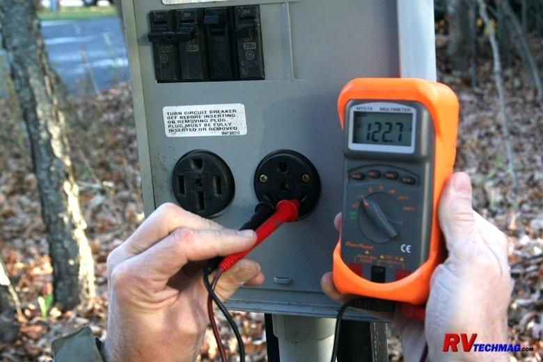 MX_5187] Wire Diagram 50 Amp Rv Plug Schematic WiringImpa Sianu Ilari Gray Proe Mohammedshrine Librar Wiring 101