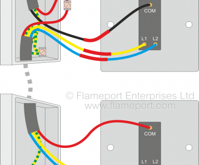 gang switch wiring diagram for two  96 grand prix engine