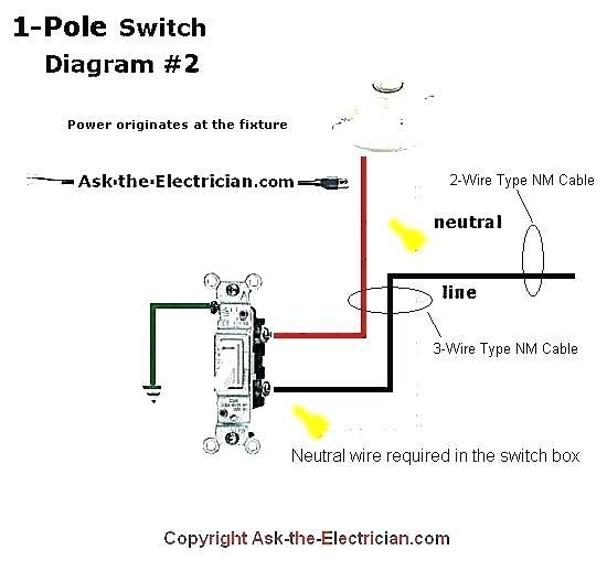 Zt 2597 2 Light Switch 2 Lights Wiring Diagram Schematic Wiring