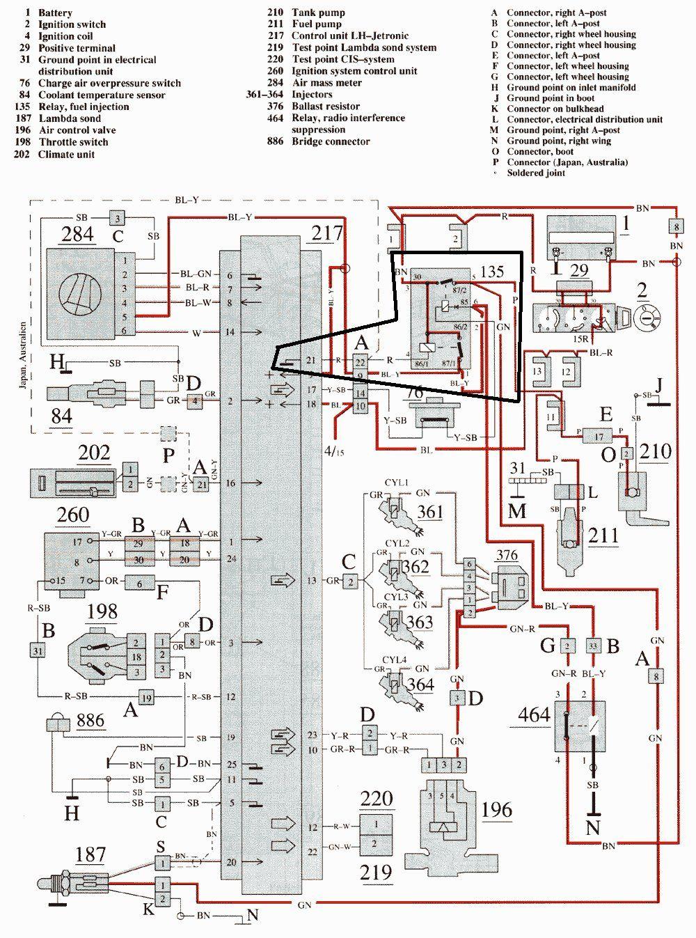 kr_1486] volvo 740 wiring diagram pdf free diagram  gentot clesi inama mohammedshrine librar wiring 101