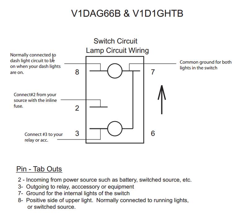 wx2401 contura spst switch wiring diagram schematic wiring