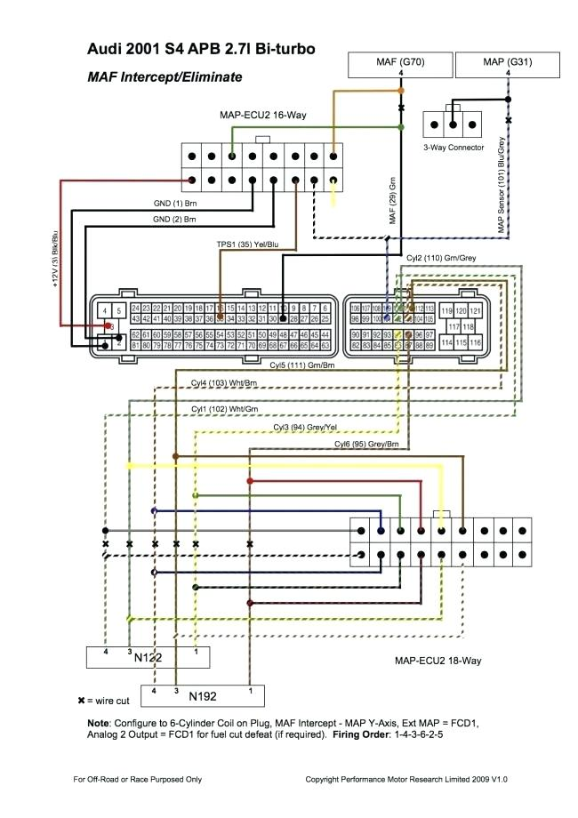2013 Toyota Tundra Backup Camera Wiring Diagram from static-assets.imageservice.cloud