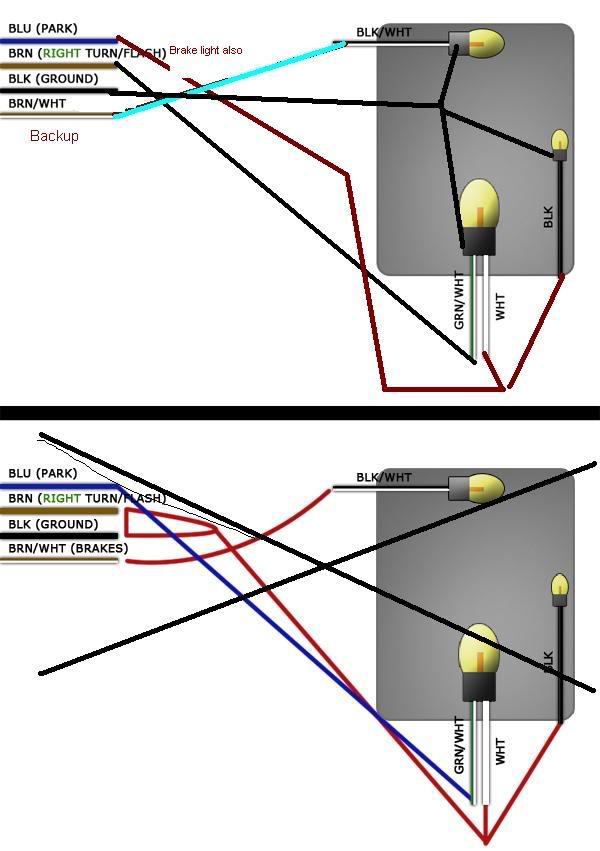 brake light wiring diagram co 7370  brake light wiring diagram jeep grand cherokee free diagram brake light wiring diagram mustang brake light wiring diagram jeep grand