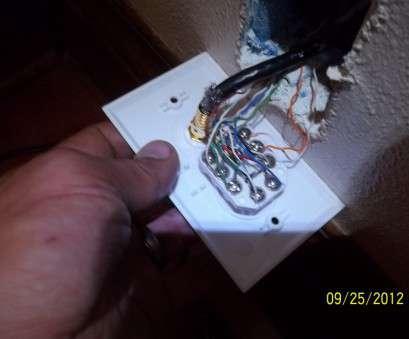 cat 5 wall plate wiring diagram ab 4331  ce tech cat5e wire diagram  ab 4331  ce tech cat5e wire diagram