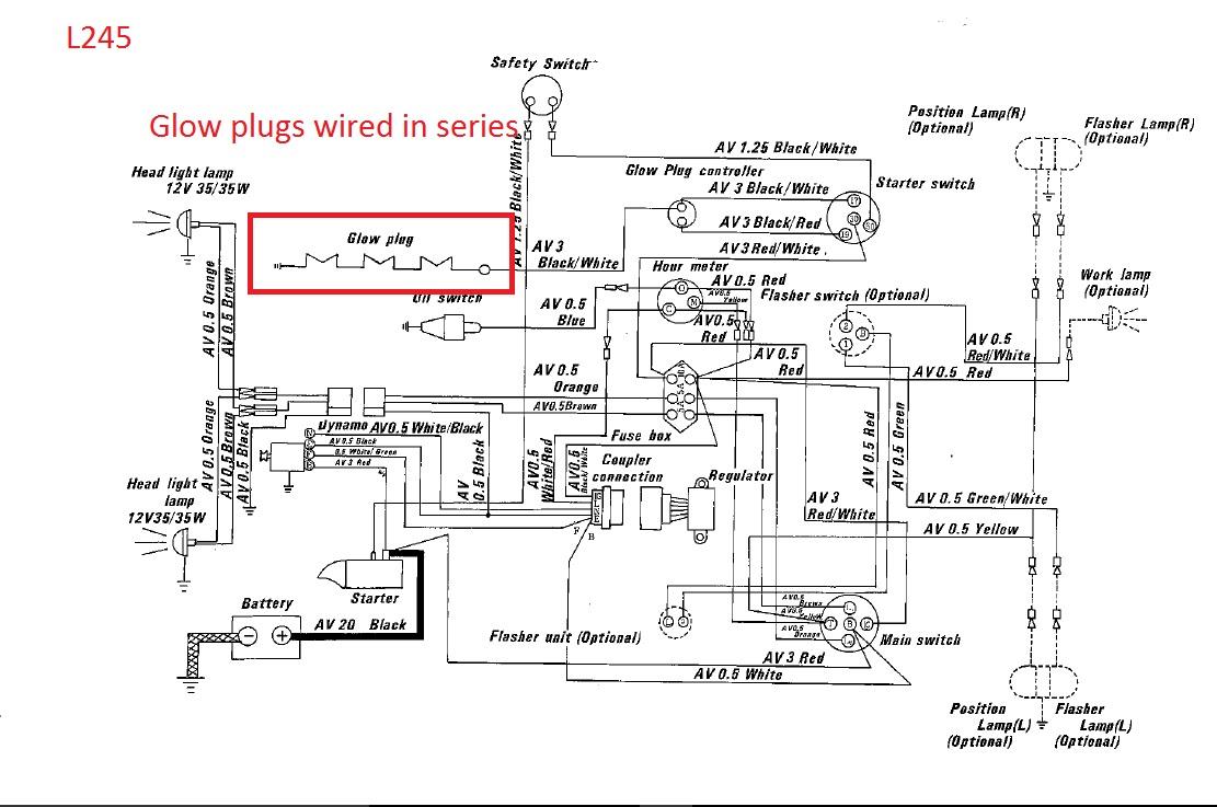 [TVPR_3874]  SW_8214] Mahindra Glow Plug Wiring Diagram Wiring Diagram | Kubota Glow Plug Wiring Diagram |  | Unbe Nerve Groa Chro Leona Siry Inama Mohammedshrine Librar Wiring 101