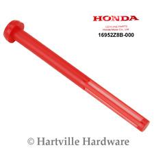 SO_3101] Honda Lawn Mower Fuel Filter Download DiagramTarg Ilari Benkeme Mohammedshrine Librar Wiring 101