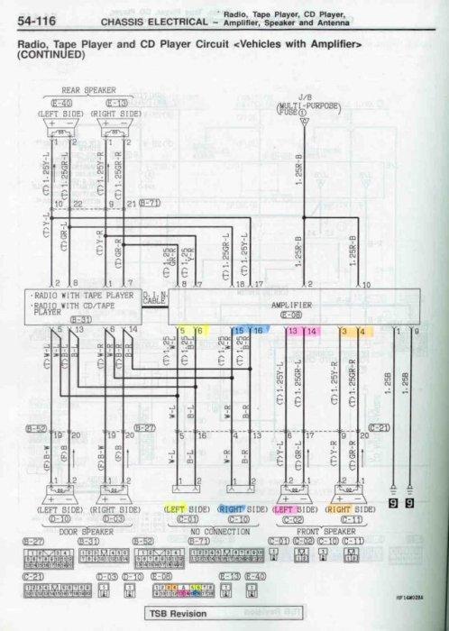 ER_3675] 2002 Eclipse Gt Wiring Diagram Free DiagramItis Synk Arcin Knie Props Xortanet Rele Rosz Pap Mohammedshrine Librar  Wiring 101