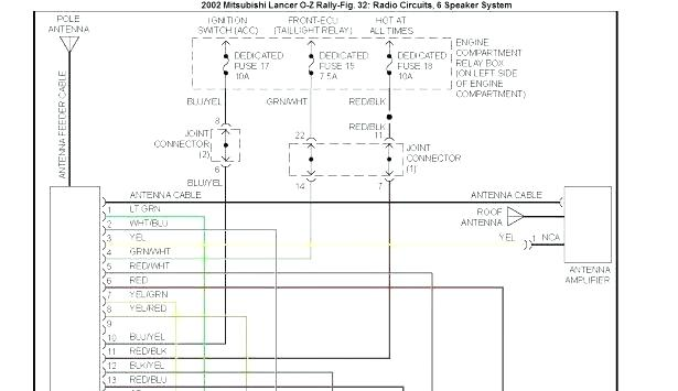 MX_3502] 2002 Eclipse Gt Wiring Diagram Wiring Diagram | 2002 Eclipse Gt Wiring Diagram |  | Vulg Tivexi Phan Wned Itis Mentra Mohammedshrine Librar Wiring 101