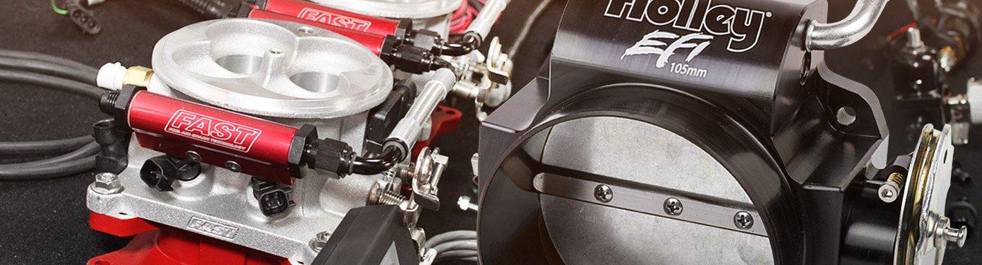 TC_8799] 4Efte Fuel Filter On Honda Free DiagramGentot Clesi Inama Mohammedshrine Librar Wiring 101