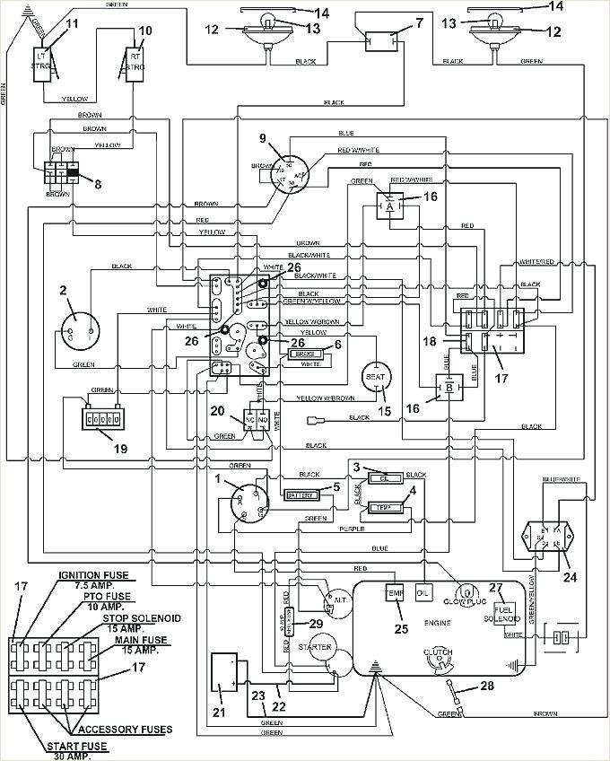 sl_1413] wiring diagram for kubota l3800 free diagram  adit joni eatte mohammedshrine librar wiring 101