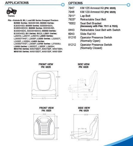 [DIAGRAM_4FR]  EC_6818] Wiring Diagram For Kubota L3800 Download Diagram | Kubota Mx5100 Wiring Diagram |  | Adit Joni Eatte Mohammedshrine Librar Wiring 101