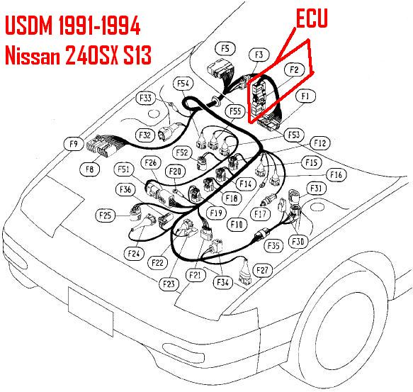 240Sx Wiring Harness Diagram from static-assets.imageservice.cloud