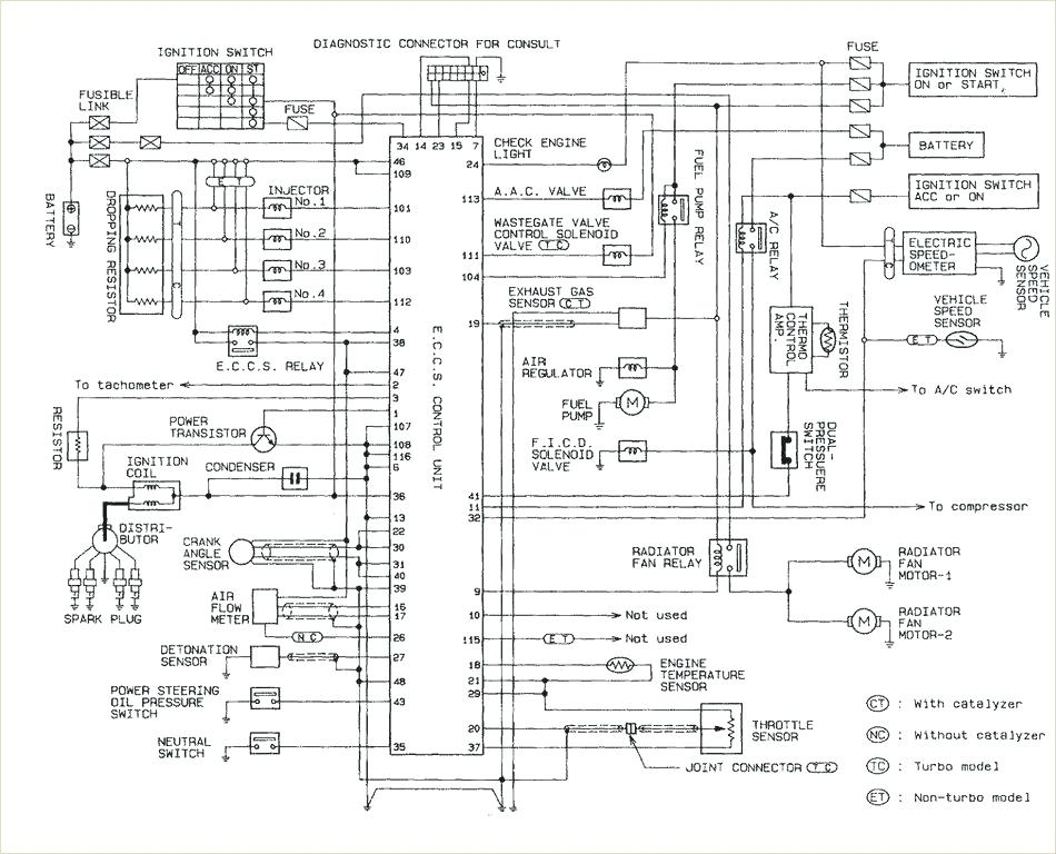 CE_2891] S14 Sr20Det Wiring Harness Diagram Further Nissan 240Sx Ecu Wiring  Wiring Diagram