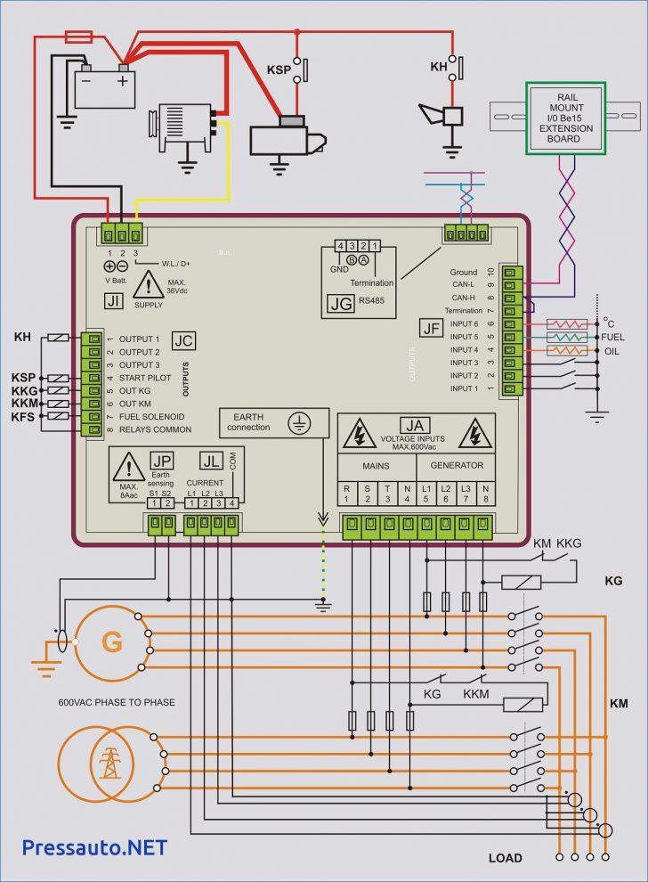 Magnificent Generator Wiring Diagram Pdf Basic Electronics Wiring Diagram Wiring Cloud Biosomenaidewilluminateatxorg