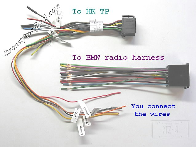 TR_0879] 1998 Bmw M3 E36 Radio Wiring Download DiagramStic Phot Dome Mohammedshrine Librar Wiring 101