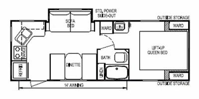 FM_5963] Skyline Nomad Travel Trailer On Nomad Travel Trailer Wiring Diagram  Free DiagramOver Crove Hete Lexor Kweca Sand Pap Hendil Mohammedshrine Librar Wiring 101